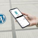 The 5 Best e-commerce Payment Gateways for WordPress – HostNamaste