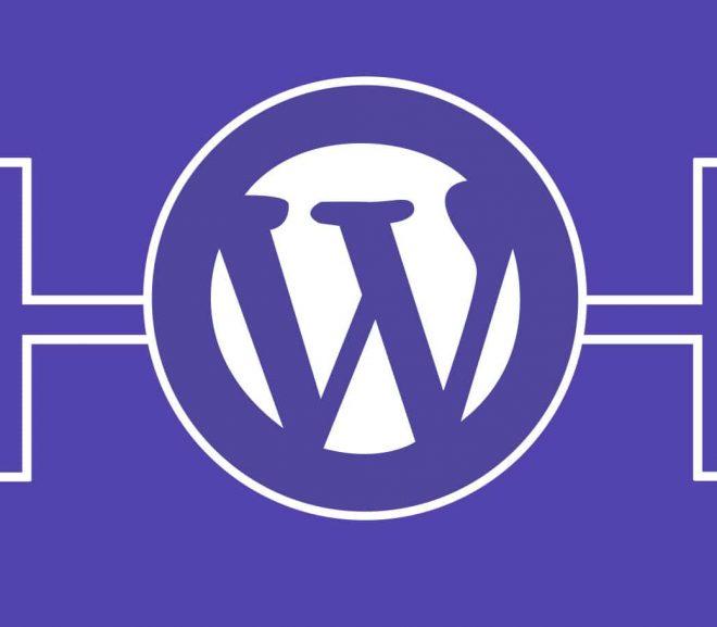 Weekly WordPress Maintenance Checklist – HostNamaste