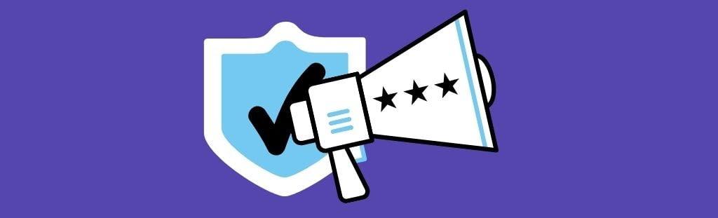 5 Secure Web Hosting Hacks For Scaling Successful Social Media Campaigns – HostNamaste