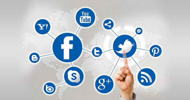 5 Ways to Drive Traffic to Your Website from Social Media – HostNamaste