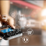 2021 Digital Era of E-Commerce Transformation - HostNamaste