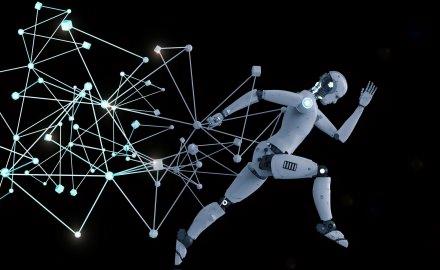 Driving Forces behind Digital Transformation - HostNamaste