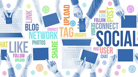 Pros and Cons of Using a Self-Hosted Social Media Network for Businesses - HostNamaste