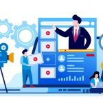 5 Video Marketing Tools to Drive Sales to Your WordPress Website in 2021 – HostNamaste