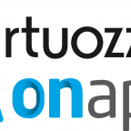Virtuozzo Acquires OnApp Cloud Solutions Provider for MSPs and Hosting Providers – HostNamaste