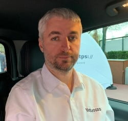 """""""OnApp brings to Virtuozzo incredible engineering talent and complementary technologies that help us advance the cloud infrastructure industry as a whole,"""" said Alex Fine, Chief Executive Officer (CEO) of Virtuozzo."""