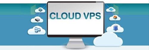 What is Cloud VPS? - VPS Platforms Explained - OpenVZ Vs KVM Vs Cloud VPS - HostNamaste