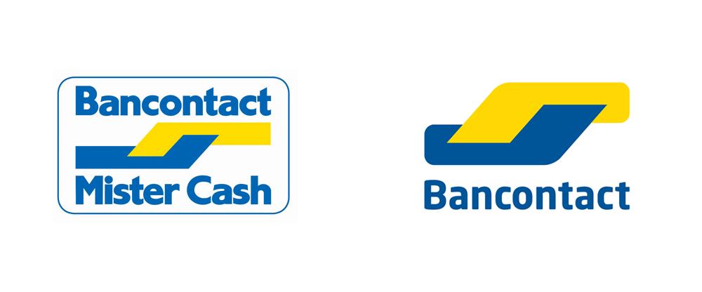 Bancontact Mistercash Belgium HostNamaste
