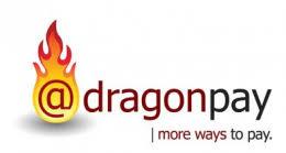 Dragonpay Philippines HostNamaste