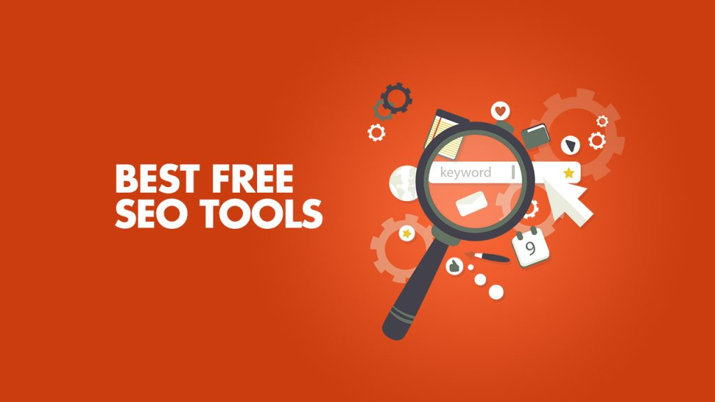 The Best Free SEO Tools