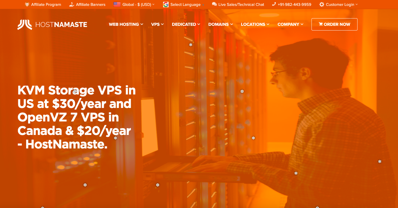 KVM-Storage-VPS-in-US-at-$30-year-and-OpenVZ-7-VPS-in-Canada-$20-year-HostNamaste.png