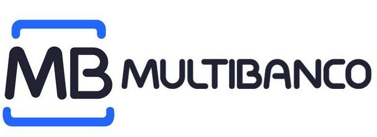 Multibanco Portugal HostNamaste