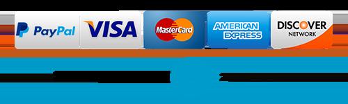 2checkout cards logo hostnamaste