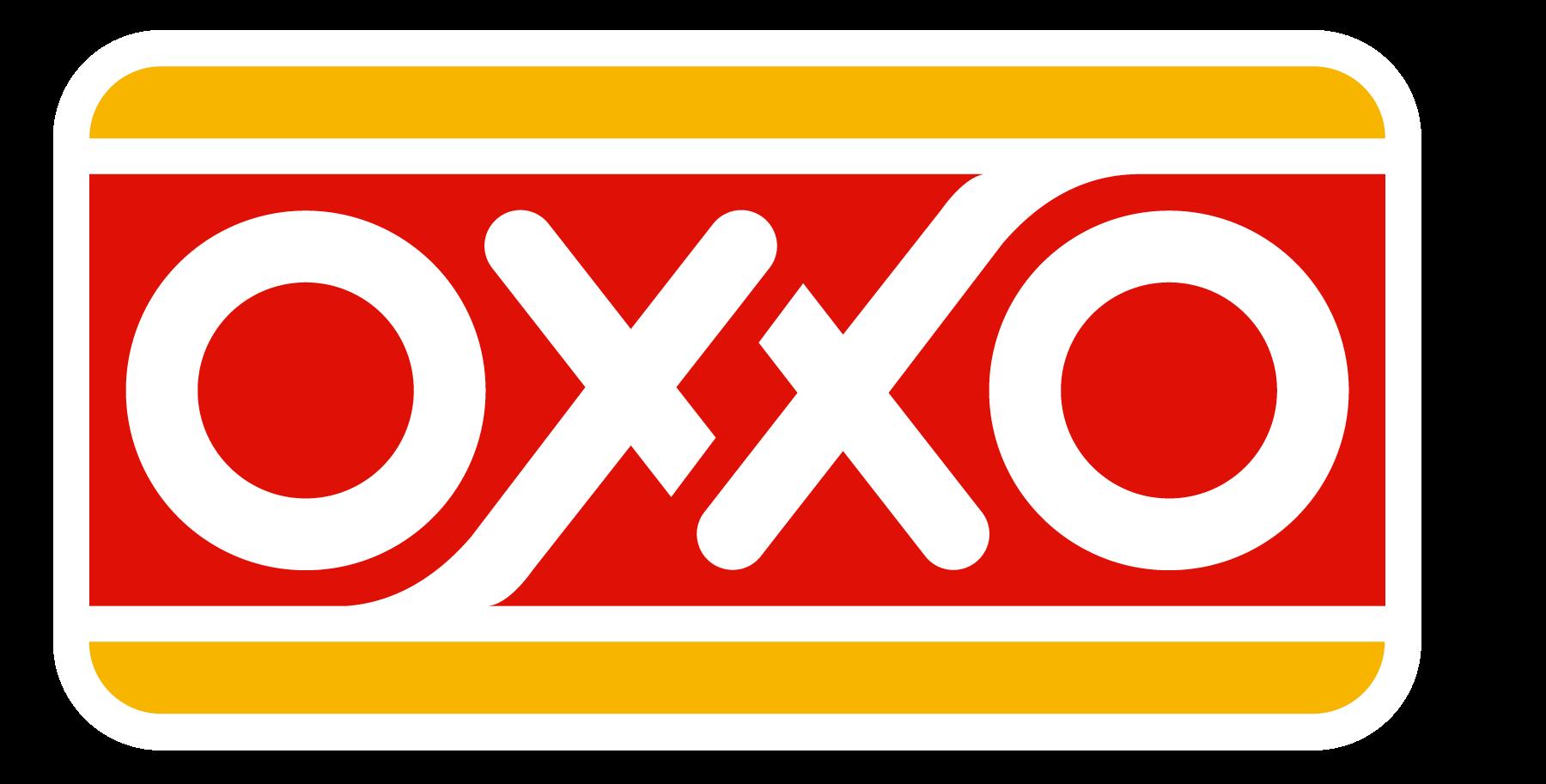 OXXO HostNamaste